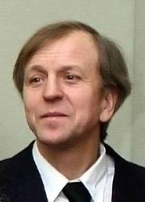 www.pravpiter.ru/pspb/n243/images/72.jpg