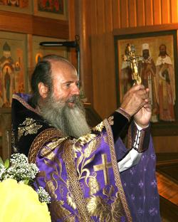 www.pravpiter.ru/pspb/n255/images/255_1.jpg
