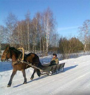 http://www.pravpiter.ru/sovs/n036/Images/14.jpg